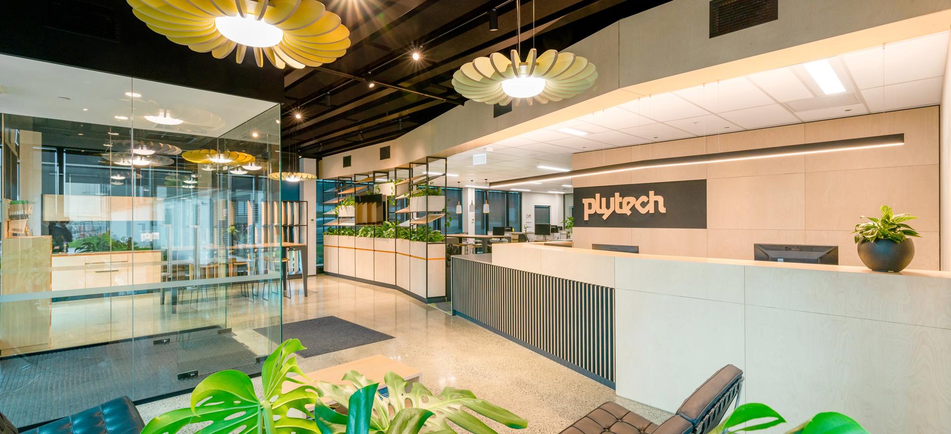 Plytech