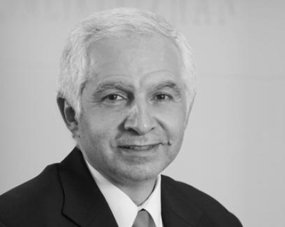 Joseph Bashouri